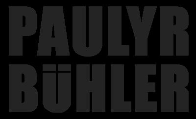 Paulyr Buhler
